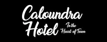 Caloundra Sharks sponsors