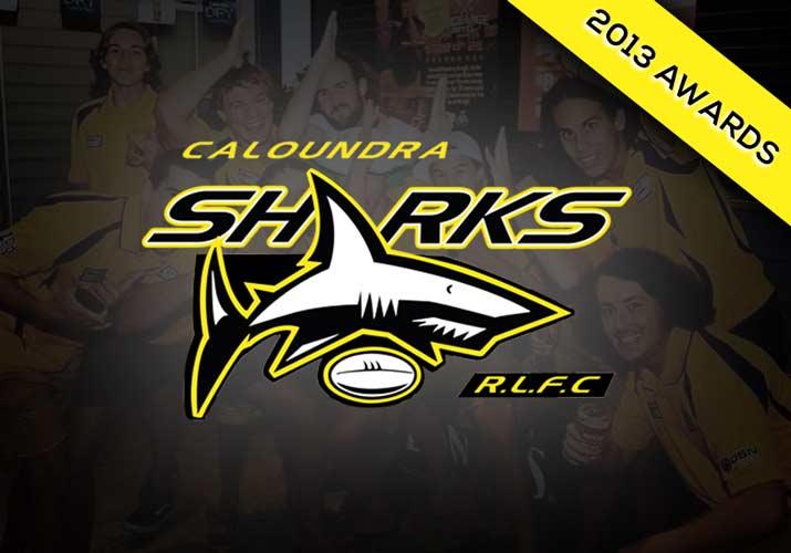 caloundra sharks rugby